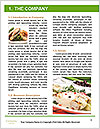 0000093151 Word Templates - Page 3