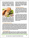 0000093151 Word Templates - Page 4