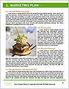 0000093151 Word Templates - Page 8