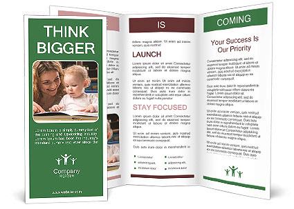 0000093152 Brochure Templates