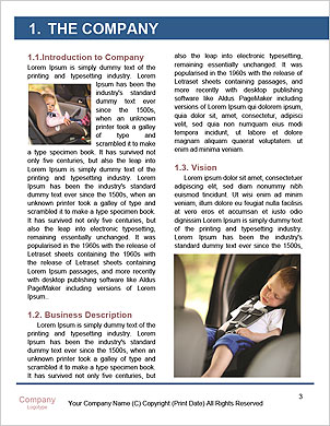 0000093154 Word Template - Page 3