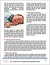 0000093154 Word Templates - Page 4