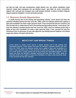 0000093154 Word Template - Page 5