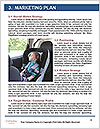 0000093154 Word Templates - Page 8