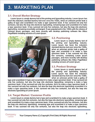 0000093154 Word Template - Page 8