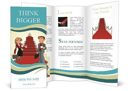 0000093155 Brochure Template