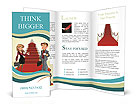 0000093155 Brochure Templates