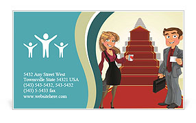 0000093155 Business Card Templates