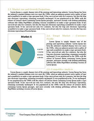 0000093155 Word Template - Page 7