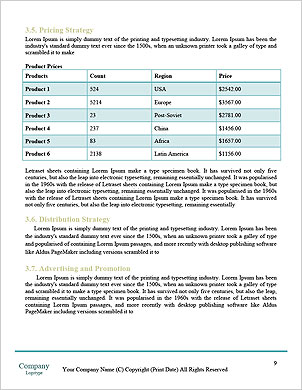 0000093155 Word Template - Page 9