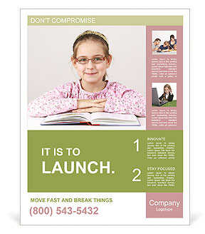 0000093156 Poster Template
