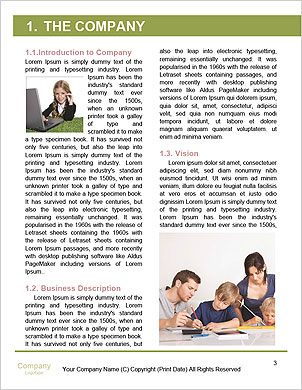 0000093156 Word Template - Page 3