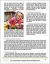 0000093156 Word Templates - Page 4