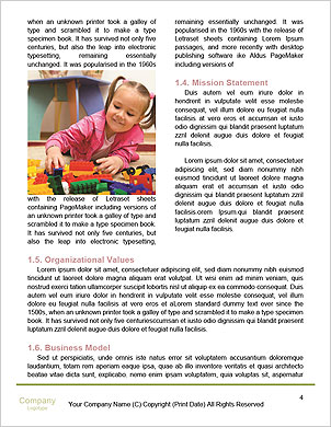 0000093156 Word Template - Page 4