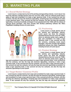 0000093156 Word Template - Page 8
