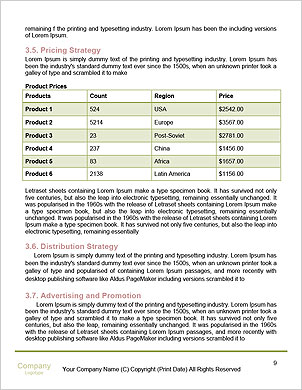 0000093156 Word Template - Page 9
