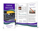 0000093157 Brochure Templates