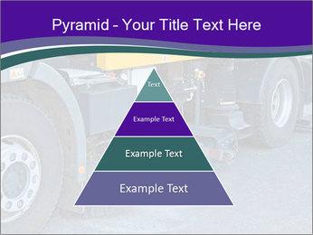 Street sweeper PowerPoint Templates - Slide 30