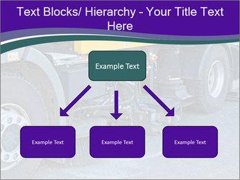 Street sweeper PowerPoint Templates - Slide 69