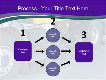 Street sweeper PowerPoint Templates - Slide 92