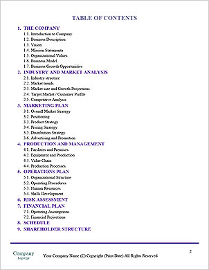 0000093157 Word Template - Page 2