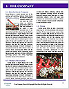 0000093157 Word Templates - Page 3
