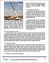 0000093157 Word Templates - Page 4