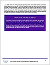 0000093157 Word Templates - Page 5