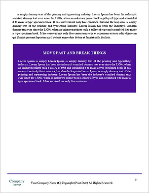 0000093157 Word Template - Page 5