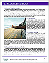 0000093157 Word Templates - Page 8