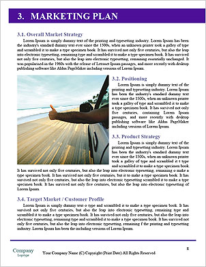 0000093157 Word Template - Page 8
