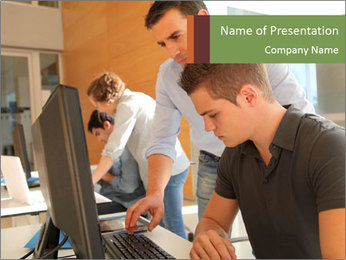0000093159 PowerPoint Template