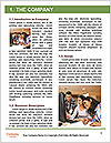 0000093159 Word Templates - Page 3