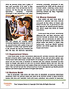 0000093159 Word Templates - Page 4