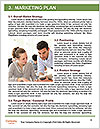 0000093159 Word Templates - Page 8