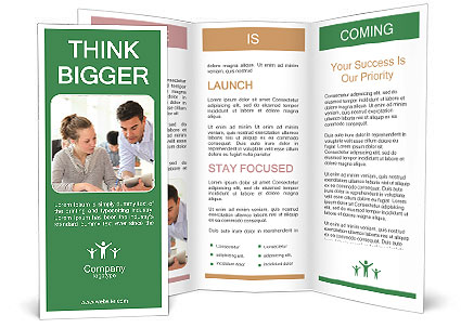 0000093160 Brochure Template