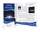 0000093162 Brochure Templates