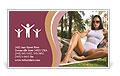 0000093163 Business Card Templates