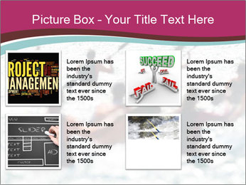 Ocean Surf PowerPoint Templates - Slide 14