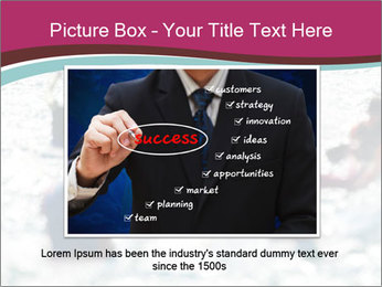 Ocean Surf PowerPoint Templates - Slide 16