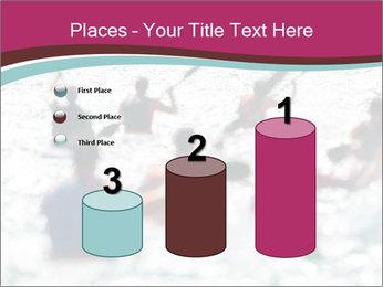 Ocean Surf PowerPoint Template - Slide 65