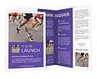 0000093165 Brochure Templates