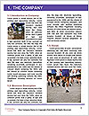 0000093165 Word Templates - Page 3