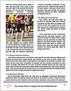 0000093165 Word Templates - Page 4