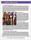 0000093165 Word Templates - Page 8