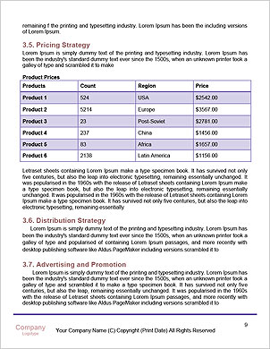 0000093165 Word Template - Page 9