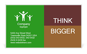 0000093166 Business Card Templates