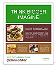 0000093166 Poster Templates