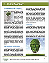 0000093167 Word Templates - Page 3