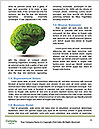 0000093167 Word Templates - Page 4